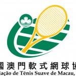 70軟式網球